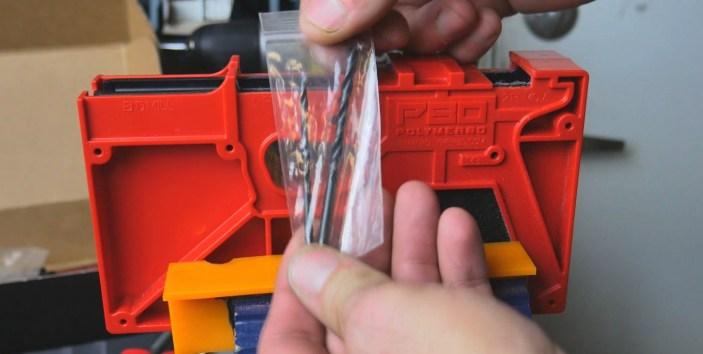 Polymer-80-glock-19