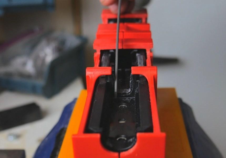 Polymer-80-pf940c-instructions