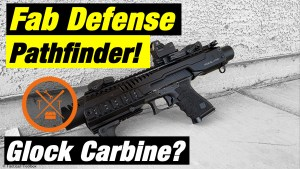 Fab-defense-kpos-g2-pathfinder-review