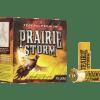 "Federal Prairie Storm 16 GA #6 Shot 25-Rounds 2.75"""