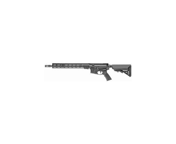 "Geissele Automatics Super Duty Rifle 5.56 NATO / .223 Rem 16"" Barrel No Magazine"