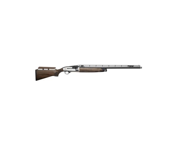 Beretta A400 Xcel Multitarget Walnut/ Black 12 GA 30-Inch 4Rd