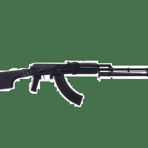 "FIME Group VEPR RPK47 7.62X39mm 23.20"" Barrel 30 rounds with trapdoor stock"