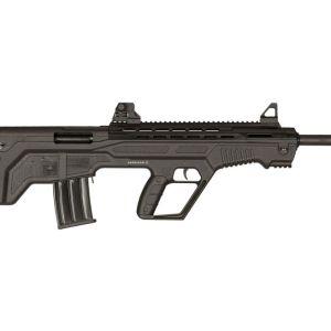 """Garaysar MKA1923 Semi-Automatic Shotgun 12 GA 20"""" Barrel 5-Rounds"""