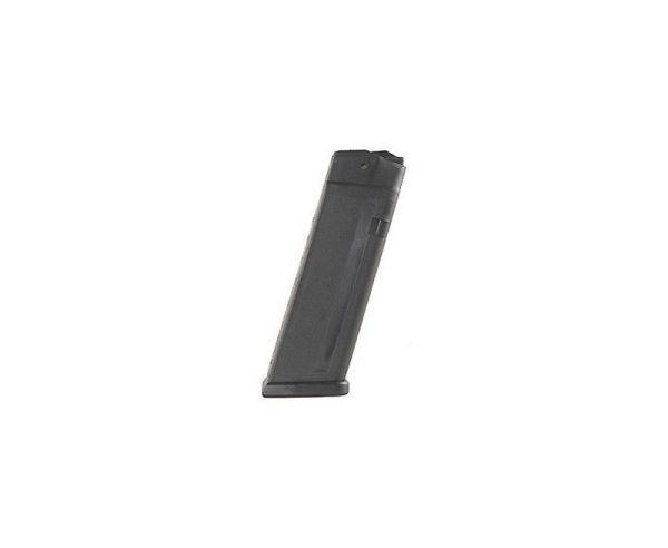 Glock 20 / 40 Magazine Black 10mm 15Rds
