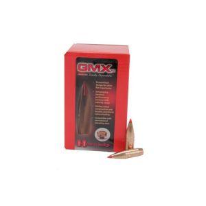 Hornady 3708 Rifle Bullets