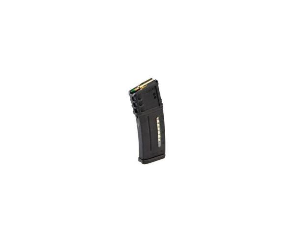Magpul PMAG 30G HK G36 30rd Black