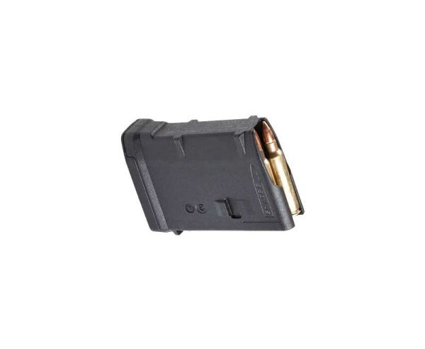 Magpul PMAG Magazine M3 Black .223 Rem / 5.56 NATO / .300BLK 10Rd