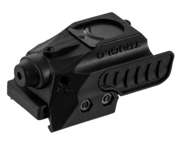 Truglo Sight-Line Red Laser
