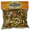 .40 S&W - Armscor Brass 200ct
