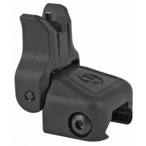 Ruger Rapid Deployment Front Sight