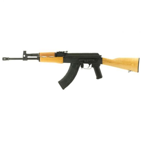 """Century Arms RH-10 AK-47 7.62 X 39 16.5"""" 30-Round"""