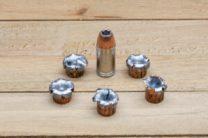 380_bullets-300x198