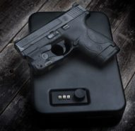gun_safe-1-300x290