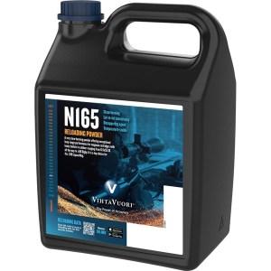 N165 Powder