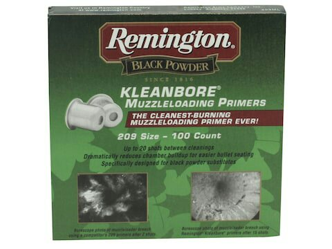 Remington 700 uml