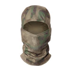 غطاء قناع لباس رأس كامل تمويه 1585543348797