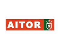أيتور_ AITOR