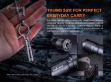 E02R-flashlight-size