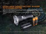 Fenix-LR50R-Flashlight-battery
