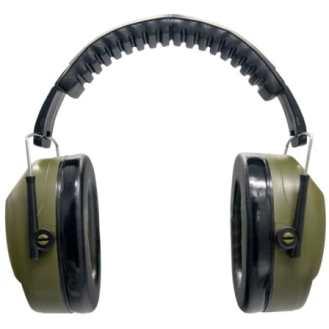 earmor-m06a-maxdefense-nrr24-passive-earmuffs-various-colours (3)