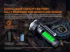 fenix-lr80r-flashlight-battery[1]
