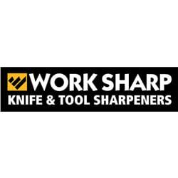 ورك شارب WORK SHARP