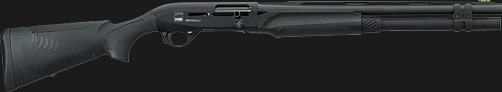 Benelli Introduces the New Performance Shop M2 3-Gun Edition