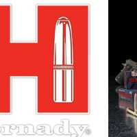 Hornady's New Products for 2020