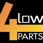 4LowParts