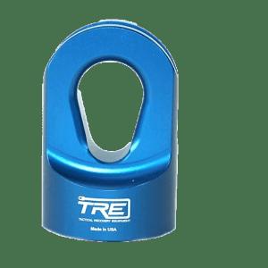 Safety Thimble I - Blue