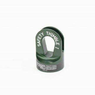Safety Thimble I - Green