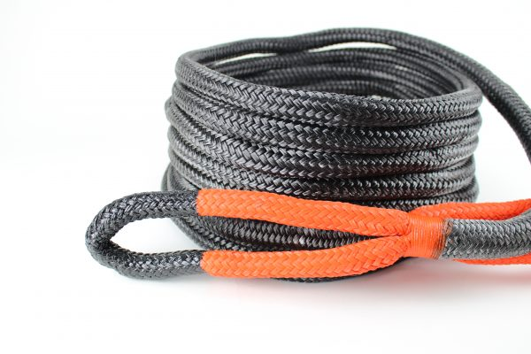 1/2 Kinetic Recovery Rope