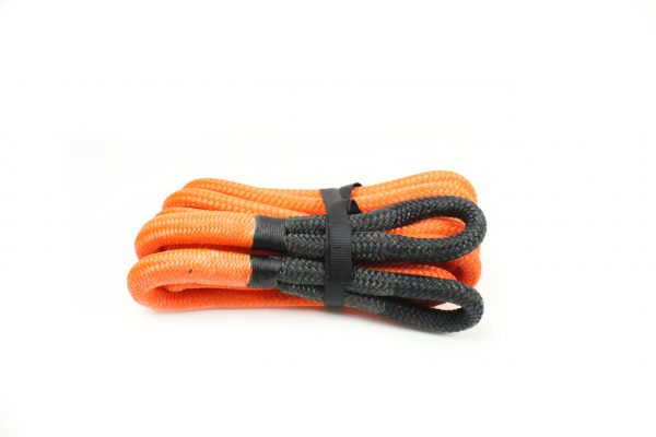 Kinetic Recovery Rope