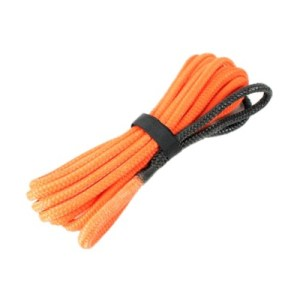 "ATV/UTV Recovery Rope - 1/2"" Kinetic Recovery Rope"