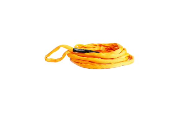 25 ft. Rock/Tree Strap