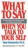 affirmation - public speaking