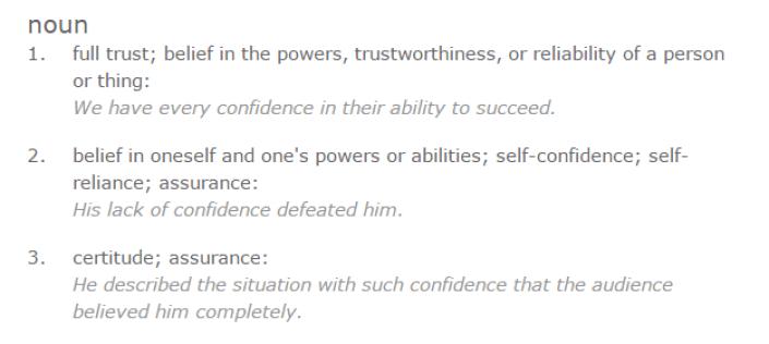 confidence hat tactical talks public speaking matt kramer