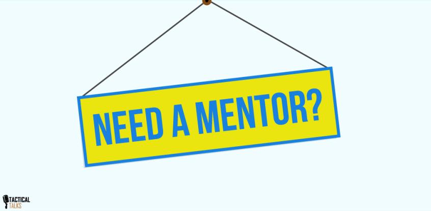 mentor mentee toastmasters public speaking matt kramer tactical talks