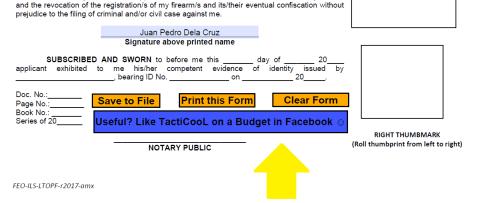 EditableLTOPF-ClearLikeTOAB