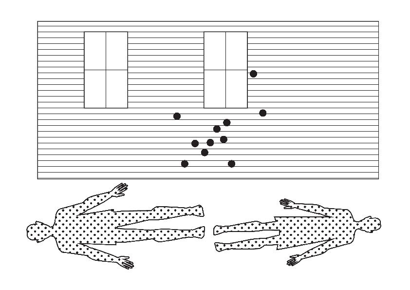 Execuția soților Ceaușescu
