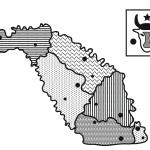 map of bessarabia