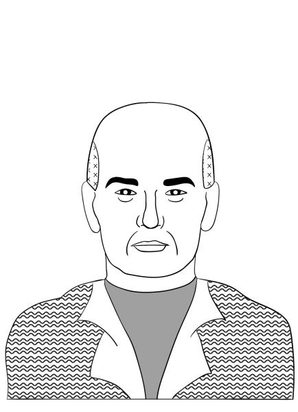 Ioan Stoica – Caritas