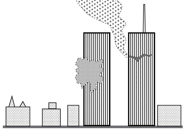 Atentatele din 11.09.2001