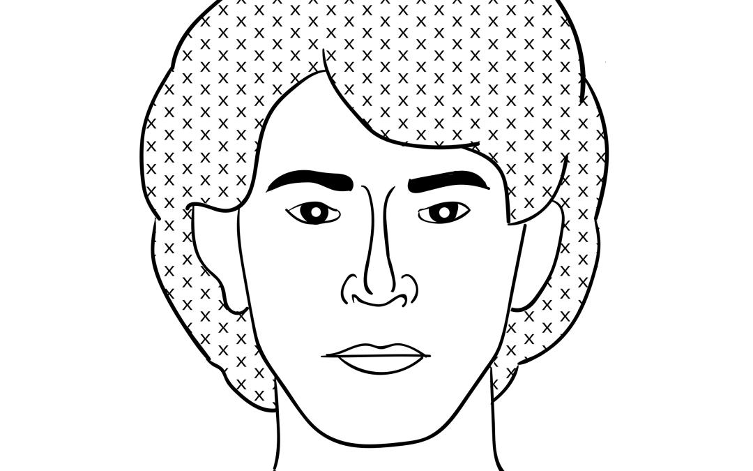 Princess Margareta