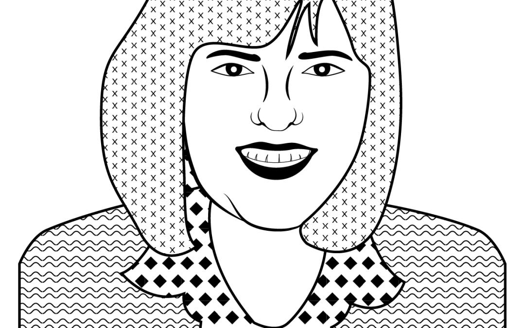 Laura Codruta Kövesi