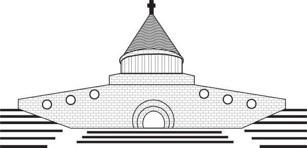 Mausoleul de la Mărășești