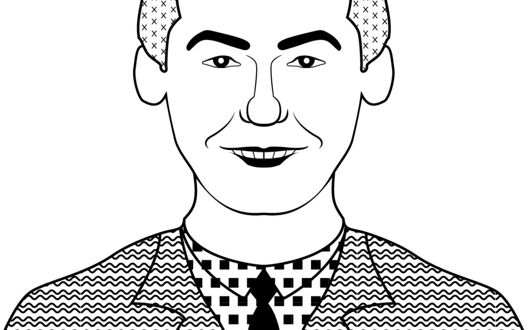 Petru Dumitriu