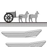 turtucaia