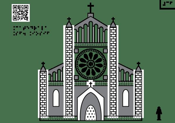 Catedrala Sfântul Iosif